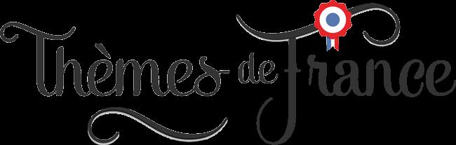 Thèmes de France